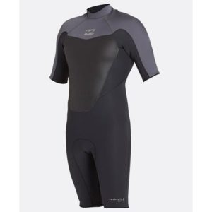 Billabong Absolute Comp Springsuit