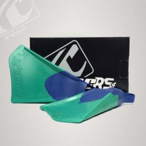 Reef RS4 Bodyboarding Fins