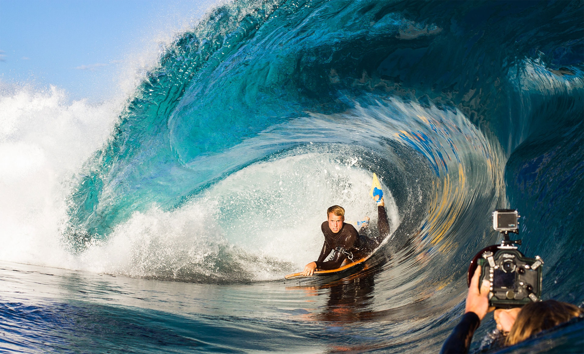 Surfing Accessories & Gear Available