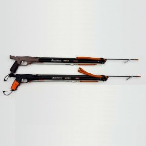 Rabitech Apex 2000 Speargun