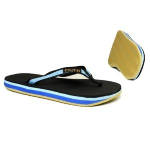 Faith Mens Flip Flops