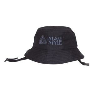 Island Style Surf Hat