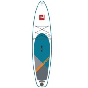 Red Paddle Sport 11ft SUP Board