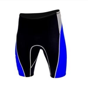 Reef Neoprene Paddling Shorts