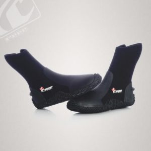 Reef Dive Boot Deluxe 5 mm