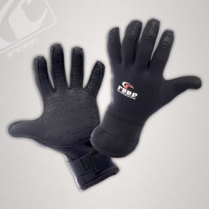 Reef Dive Glove Neoprene
