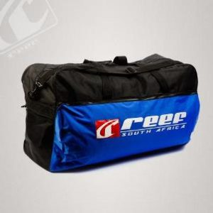 Reef Scuba Dive Equipment Bag Large