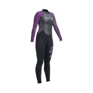 GUL G Force Ladies 3 mm Wetsuit