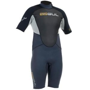 c88a088fca Gul Mens 4/3 Response FX Chest Zip - Wetsuit Warehouse