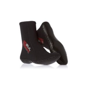 GUL Power Sock 2 mm Neoprene