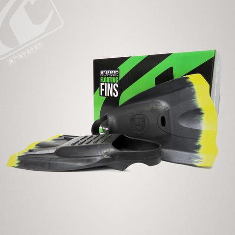 Reef Floating Bodyboarding Fins