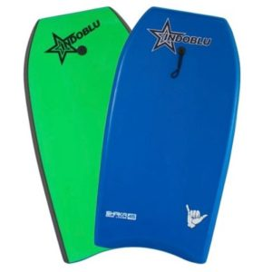 Indoblu Sharka Bodyboard 45 inch