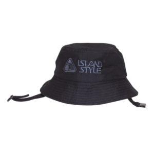 Island Style Surf Hat