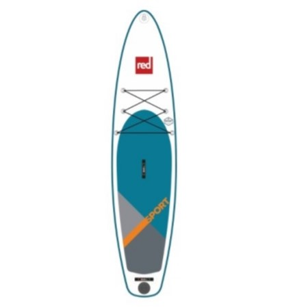 Red Paddle Sport 11ft3 SUP Board
