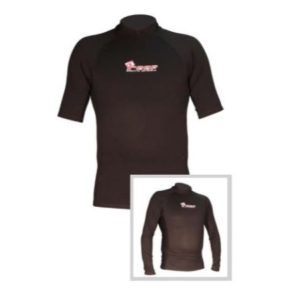 Reef Mens Thermablast Long Sleeve Top
