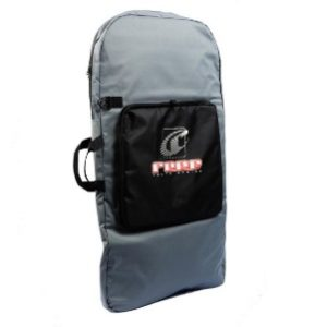 Reef Deluxe Bodyboard Bag