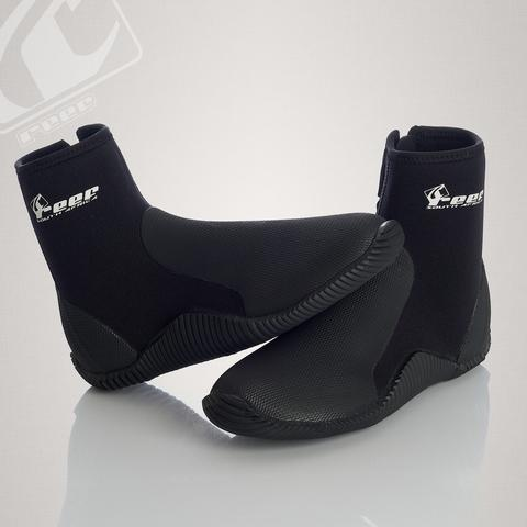 Reef Dive Boot Standard 5 mm