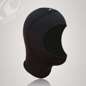 Reef Dive Hood 5mm Neoprene