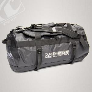 Reef Epic 90 Litre Duffel Bag