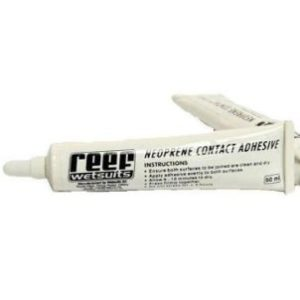 Reef Neoprene Contact Adhesive