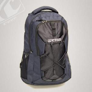 Reef Sector Laptop Backpack