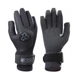 Xcel ThermoBamboo 5 mm Gloves