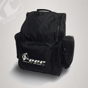 Reef Extra Large Backpack
