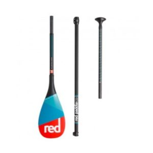 Red Paddle Glass Fiber SUP Paddle