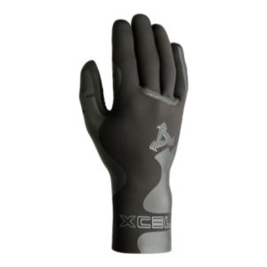 Xcel Infiniti Gloves 1 5 mm