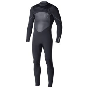 Xcel Mens 3/2 Axis Chest Zip Wetsuit