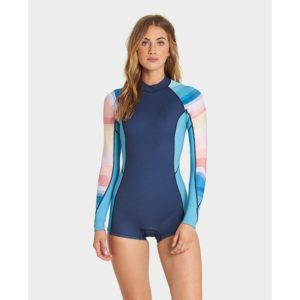 Billabong Spring Fever Springsuit Mirage