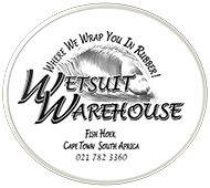 879f096549 Wetsuit Warehouse