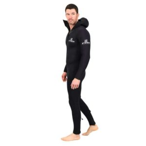 Reef Barrier 5 mm Dive Wetsuit