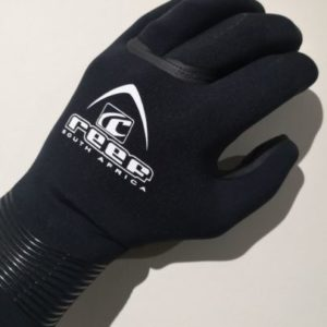 Reef Surf Glove 2 mm
