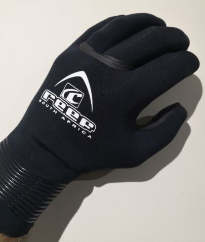 REEF SURF GLOVE 2mm