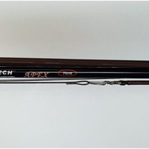 RABITECH SPEARGUN APEX 2000