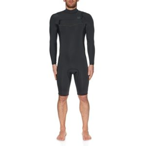 Billabong Mens Springsuit Revolution Long Sleeve