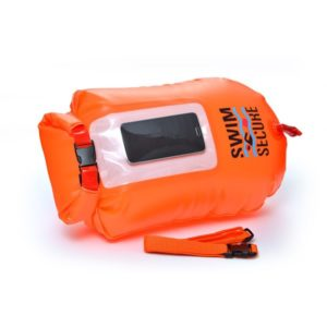 SWIM SECURE WINDOW DRY FLOAT