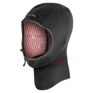 Xcel Surf Hood Infiniti Limited 2 mm
