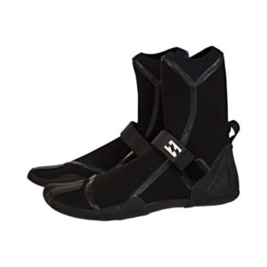 Billabong Booties 3 mm Furnace Ultra Split Toe