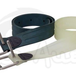 Rob Allen Weight Belt Marseillaise Rubber