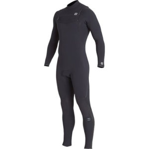 Billabong Mens 4/3 Furnace Comp 2020